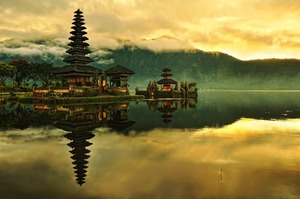Medium_3903067-bali-indonesia-wallpapers