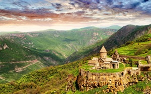 Medium_armenia-hd-wallpapers-desktop-background