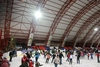 Patinoarul Ice Magic