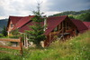 Kings Valley Resort Apuseni Mountains