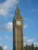 Turnul Big Ben