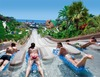 Parcul Acvatic Siam Park
