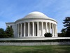 Memorialul Thomas Jefferson