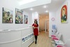 SkinMed Clinic