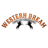 Club de echitatie Western Dream