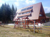 Pensiunea Smida Park-Mountain Resort & Spa