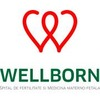 Clinica Wellborn