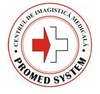 Clinica Promed System