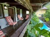 Pensiunea Thermae D'olimpia & Spa Adults Only 14