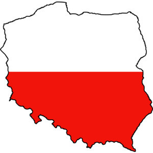 Ghid turistic Polonia