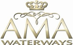 Operator croaziere Amawaterways