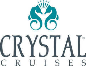 Operator croaziere Crystal Cruises