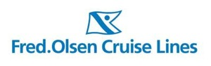 Operator croaziere Fred. Olsen Cruise Lines