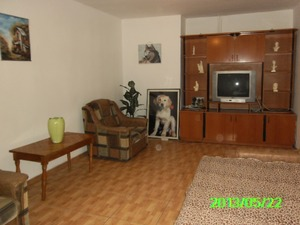 Cazare Apartament Summer Dream Constanta