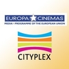 Cinema Cityplex