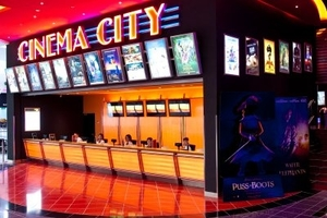 Medium_poza-cinemacitybraila