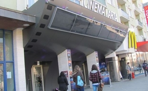 Medium_poza-cinemaartatgmures