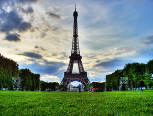 Oferte City Break Paris, Franta