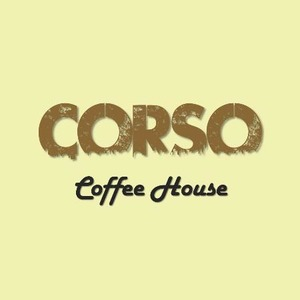 Corso Coffee House