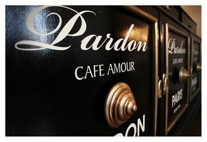 Medium_pardon-cafe-bistro