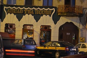 Medium_ahmad-tea-house