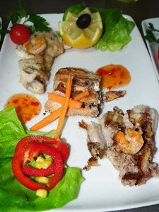 Medium_assorted-grilled-fish