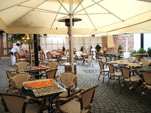 Medium_restaurant-napoca-15