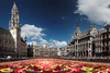 Grand Place (Grote Markt)