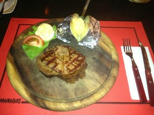 Medium_manadas-steak-house