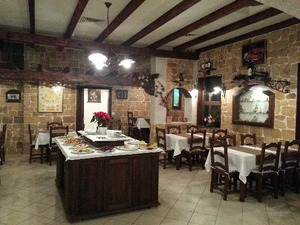 Medium_trattoria-bella-italia