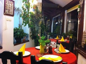 Medium_restaurant-ancora