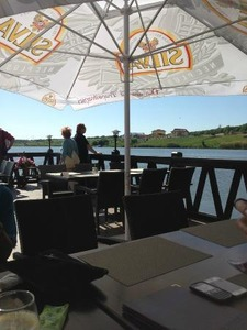 Medium_restaurant-laguna-verde