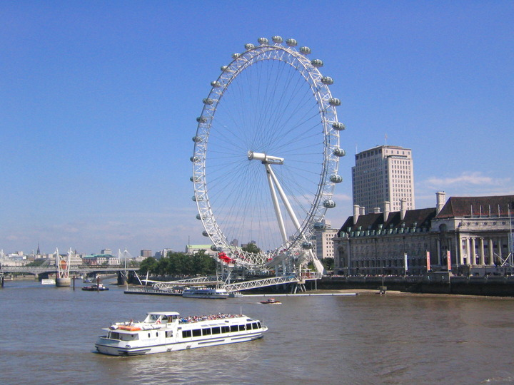 large_london-eye.jpg