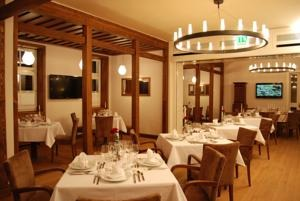 Medium_restaurant-pacsirta-sovata
