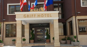 Hotel Griff