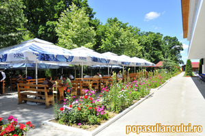 Medium_restaurant-popasul-iancului-2