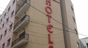 Euro Hotels International