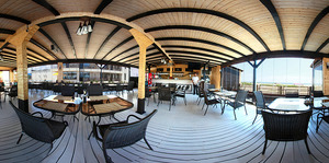Medium_restaurant-leon-beach-mamaia
