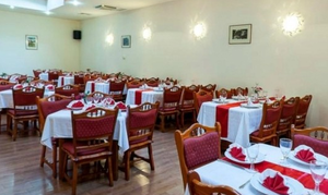 Medium_restaurant-ferdinand-herculane-5