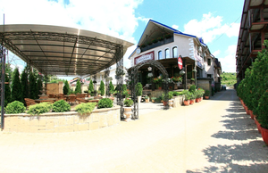 Medium_restaurant-aristocrat-iasi-3