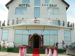 Medium_restaurant-daly-tatarani-9