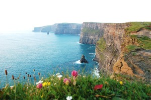 Stancile lui Moher