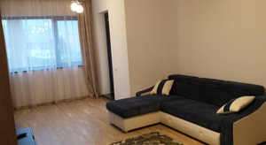 Apartament Commodus Center Apartment