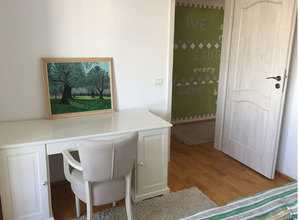 Apartament Aqua Home