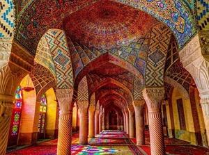 Medium_1c549c32c5dd354e66a040497200e023--shiraz-iran-mosques