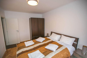 Apartament Ultra Central
