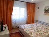 Apartament Doina