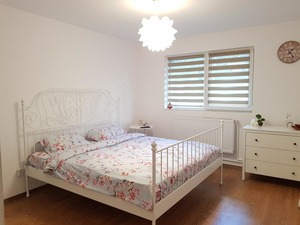 Cazare Apartament Dream Sinaia