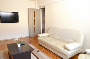 Cazare Apartament Central Dream Apartment  Sibiu
