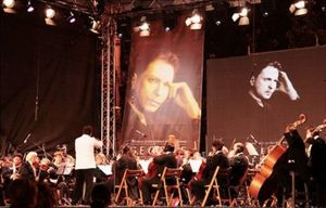 "Festivalul International ""George Enescu"""